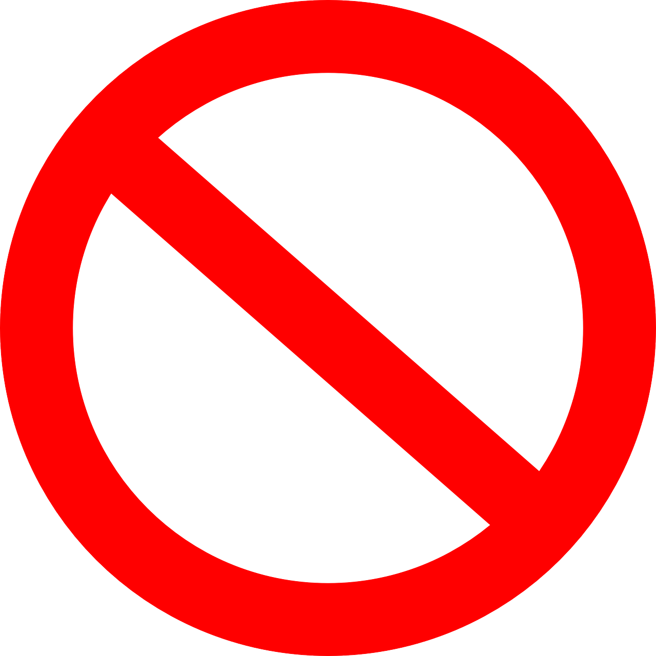 Tank Top TRAIN HARD